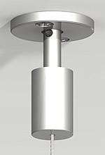 Spanner Zylinder