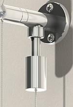 Spanner für Regal Zylinder