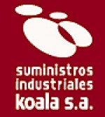Suministros industriales Koala s.a
