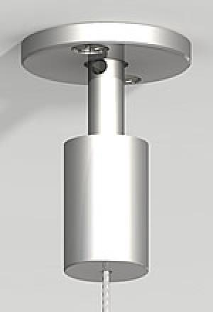 Straight tensioner Cylinder