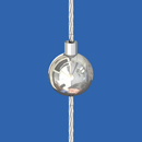 Holder Type 10 Ball