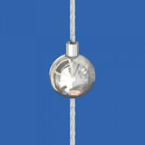 Holder Type 10 Ball