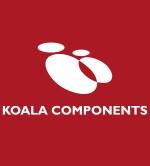 Koala Components, S.A.
